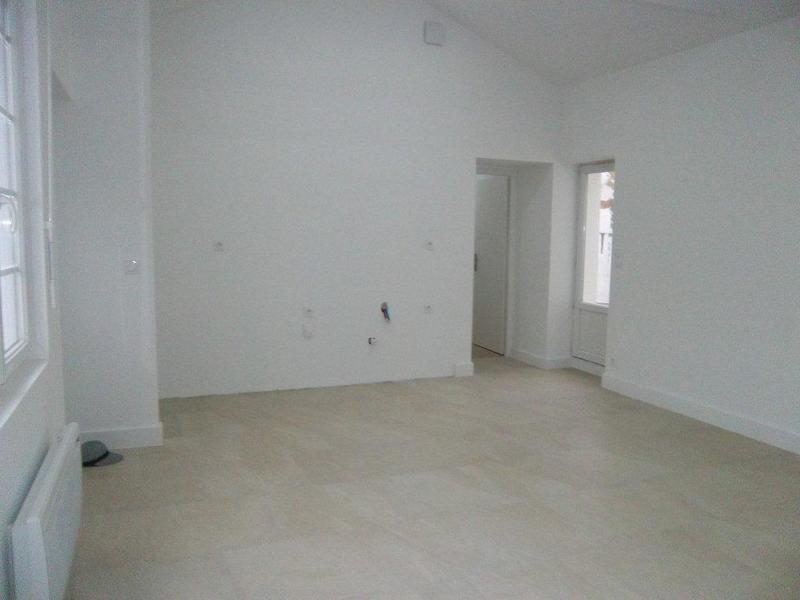 Sale house / villa Les sables-d'olonne 299000€ - Picture 3