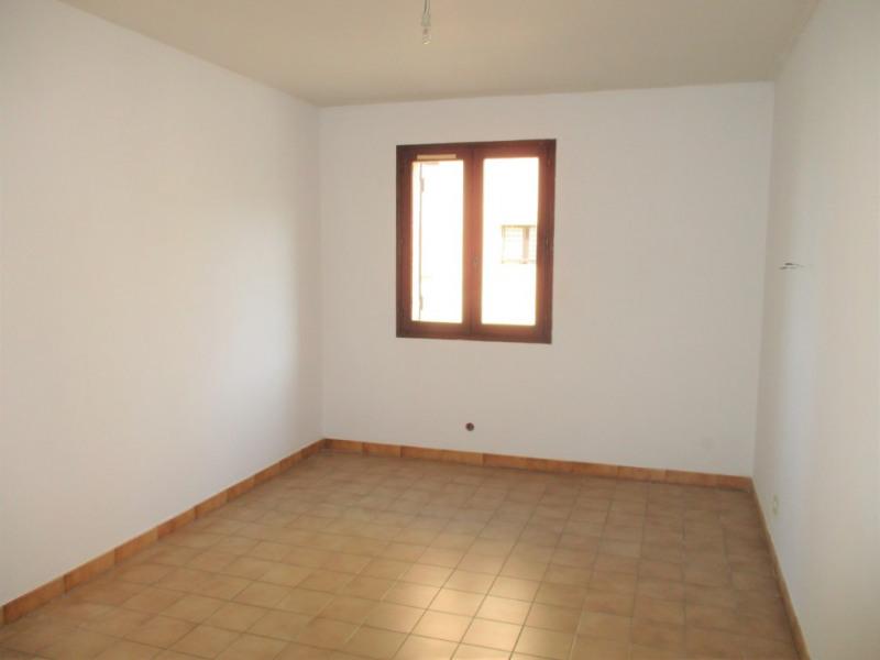 Vente appartement Hyeres 160500€ - Photo 6