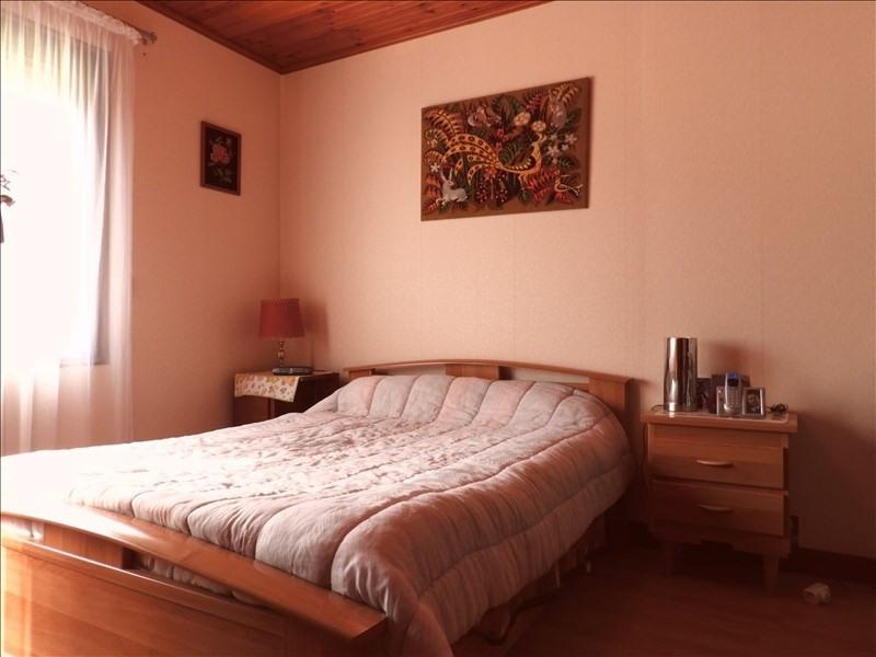 Vente maison / villa St pierre d'oleron 407000€ - Photo 6