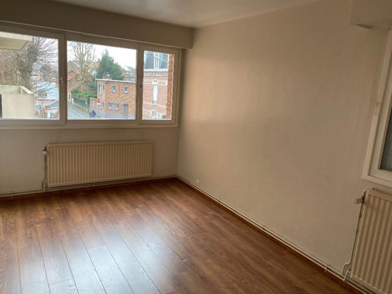 Sale apartment Armentieres 175000€ - Picture 3