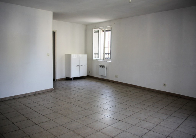 Vente appartement Lunel 149 900€ - Photo 4
