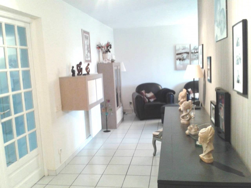 Location appartement Valence 854€ CC - Photo 1