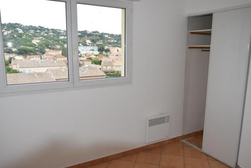 Vente appartement Ste maxime 295000€ - Photo 5