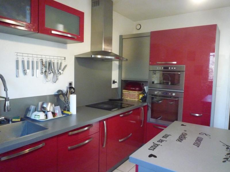 Sale house / villa Orange 239000€ - Picture 5