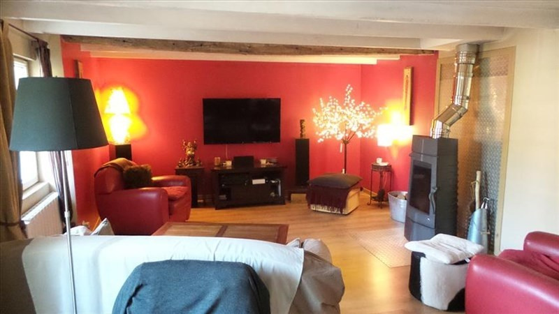 Sale house / villa La ferte sous jouarre 265000€ - Picture 5