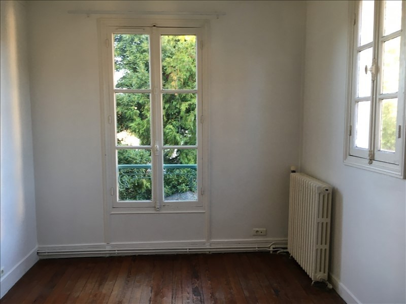 Rental house / villa St germain en laye 2 900€ CC - Picture 8