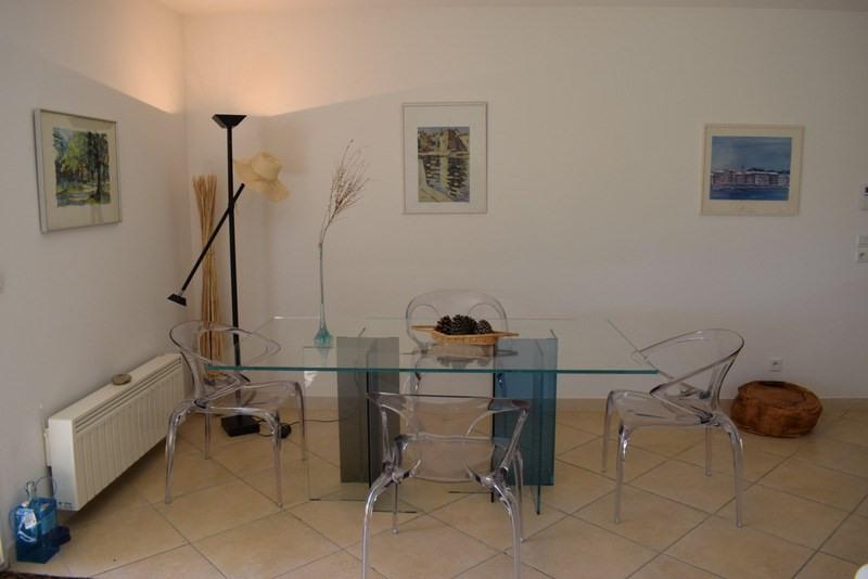 Verkauf von luxusobjekt haus Bagnols-en-forêt 570000€ - Fotografie 19