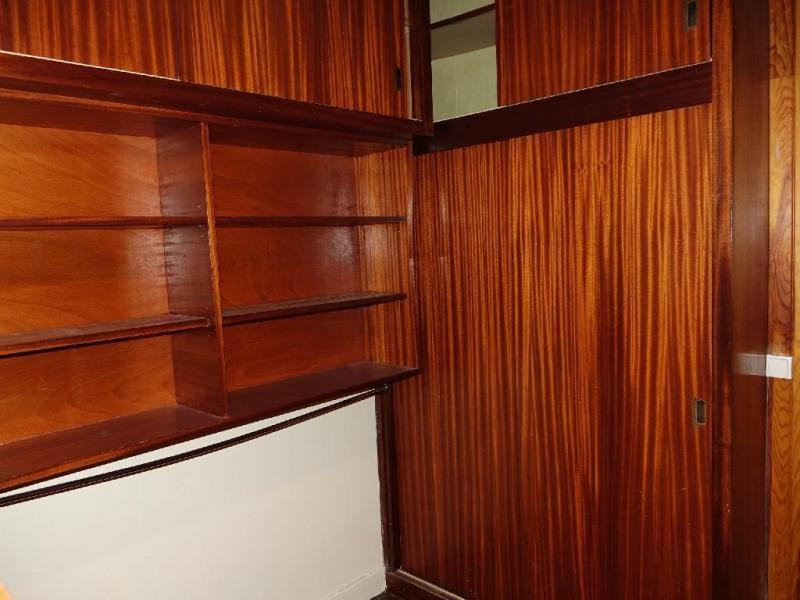 Location appartement Paris 15ème 1250€ CC - Photo 5