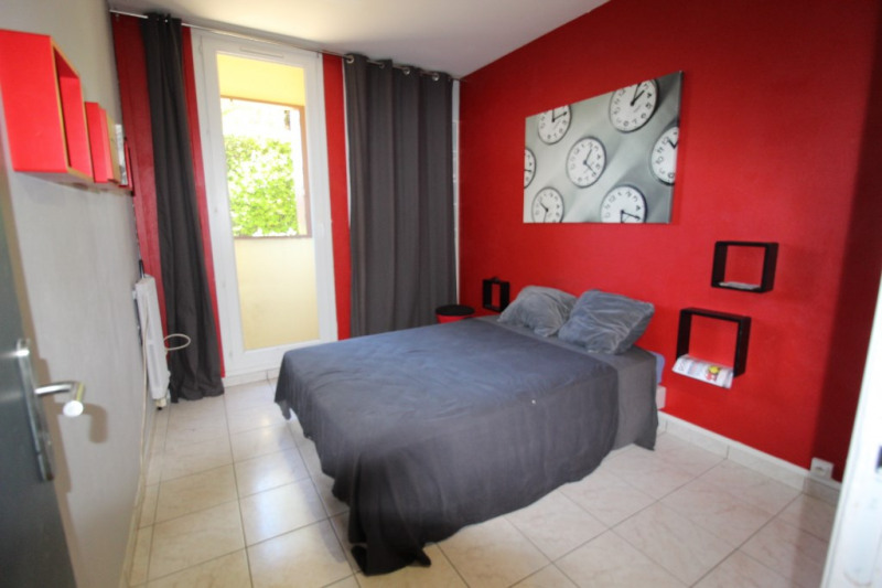 Vente appartement Hyeres 176 550€ - Photo 7