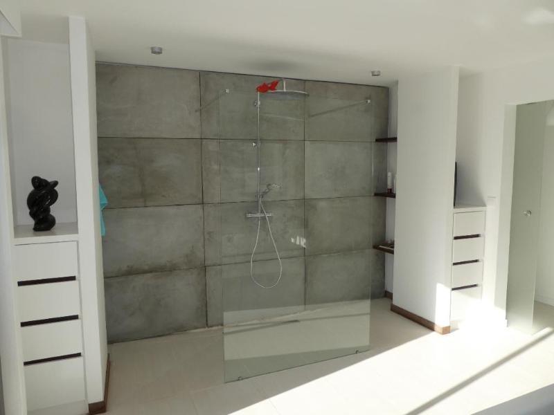 Vente de prestige maison / villa Trois ilets 663500€ - Photo 10