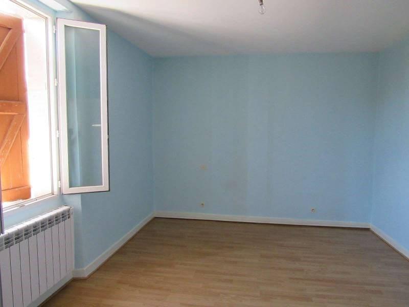 Sale house / villa Saint lieux les lavaur 225000€ - Picture 6