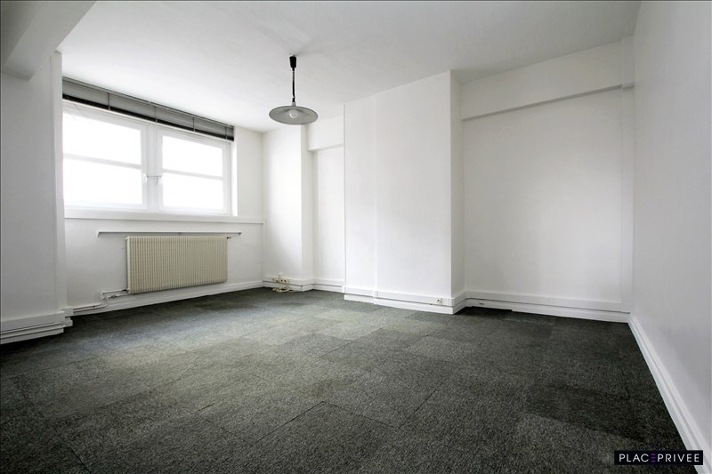 Sale empty room/storage Nancy 143 000€ - Picture 3