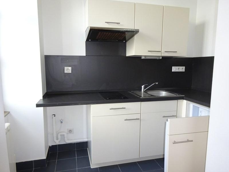Location appartement Sainte-foy-lès-lyon 625€ CC - Photo 3