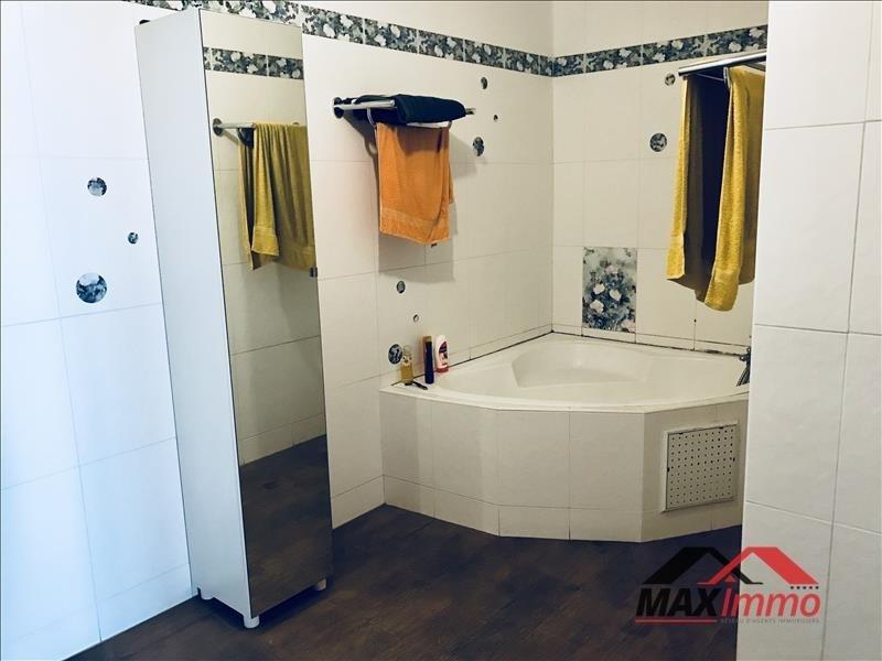 Vente appartement L etang sale 305000€ - Photo 11