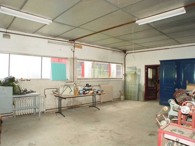 Sale empty room/storage Tence 129 000€ - Picture 5