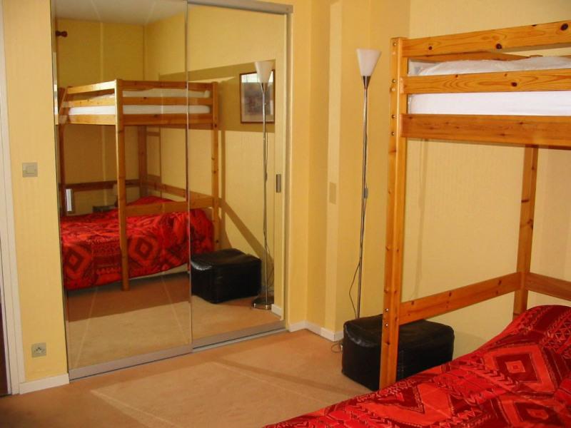 Sale apartment Saint-michel-sur-orge 212000€ - Picture 10
