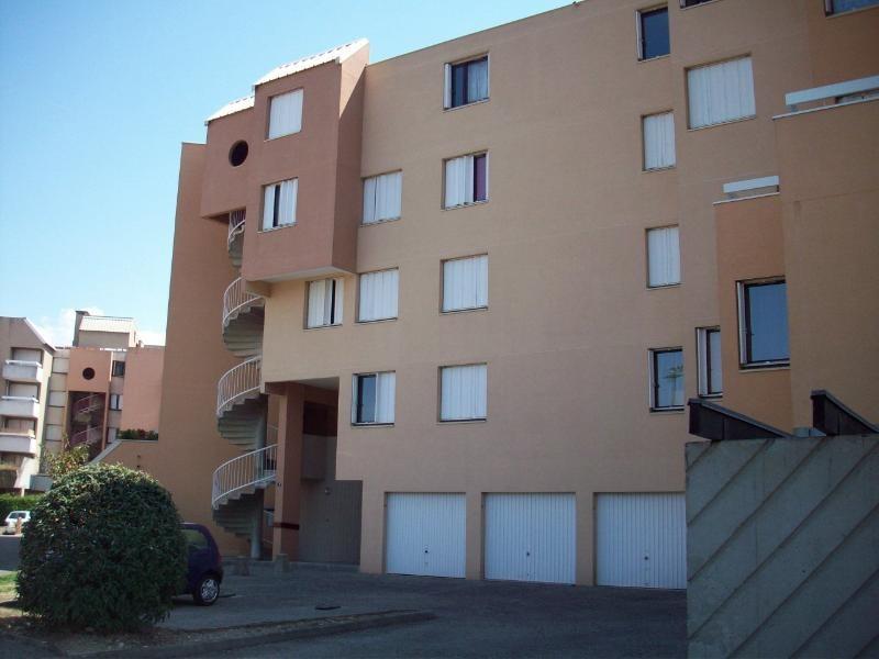 Location appartement Echirolles 395€ CC - Photo 5