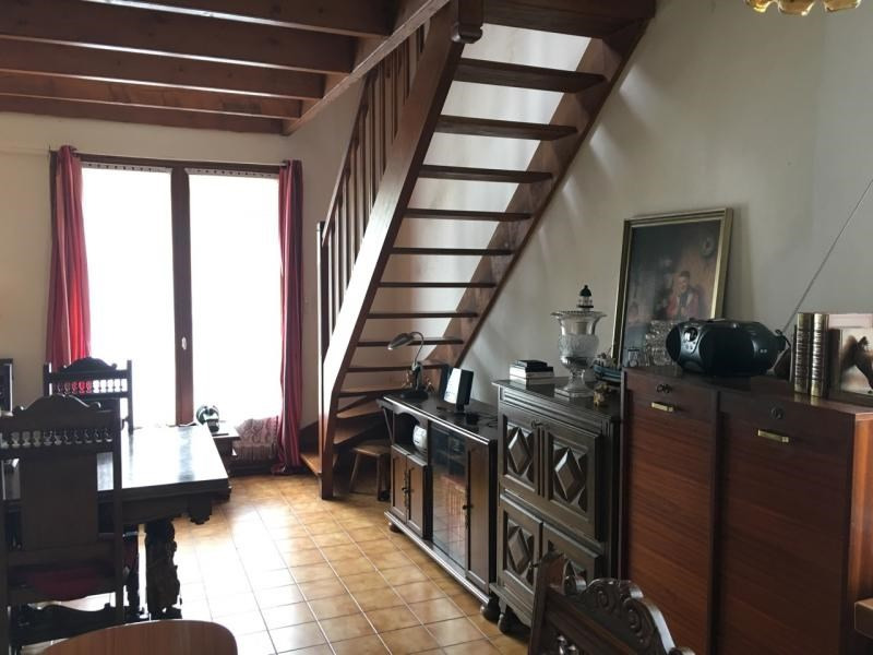 Sale house / villa Canihuel 54 800€ - Picture 3