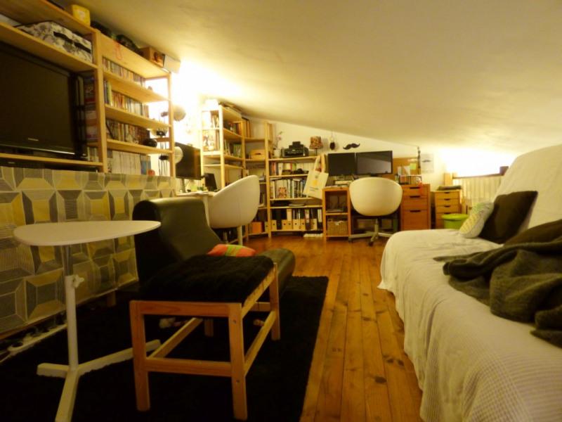 Rental apartment Les milles 850€ CC - Picture 5