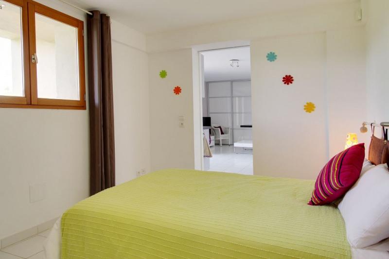 Vente de prestige maison / villa Cagnes sur mer 1395000€ - Photo 13