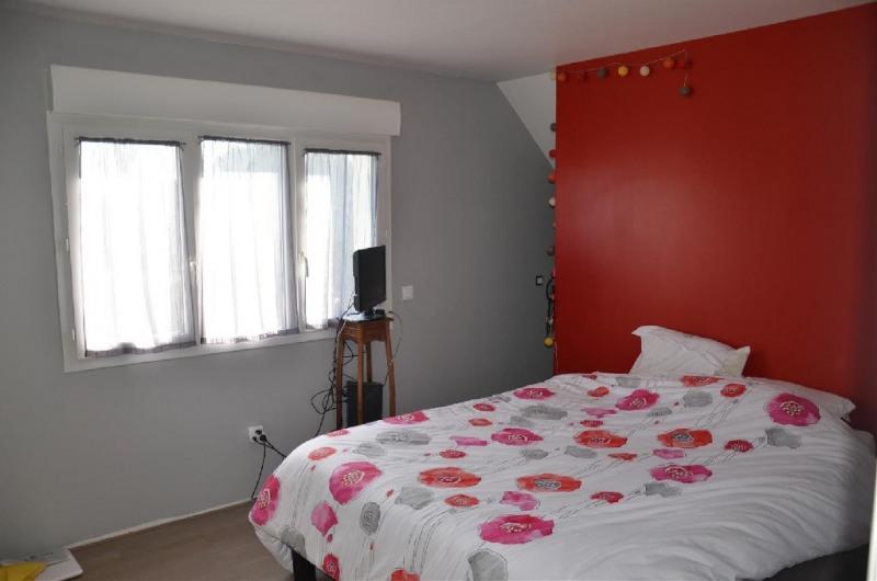 Vente maison / villa Le chatelet en brie 280000€ - Photo 4