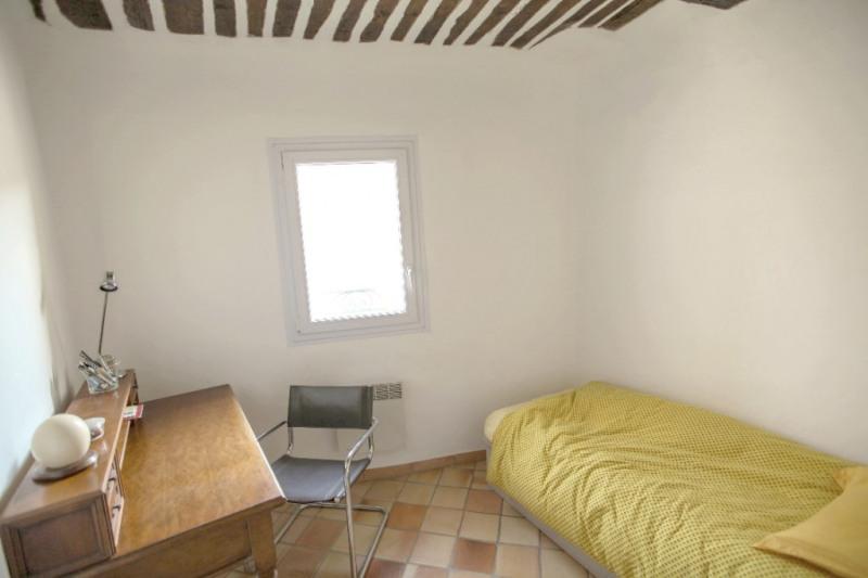 Vente maison / villa Eguilles 368000€ - Photo 11