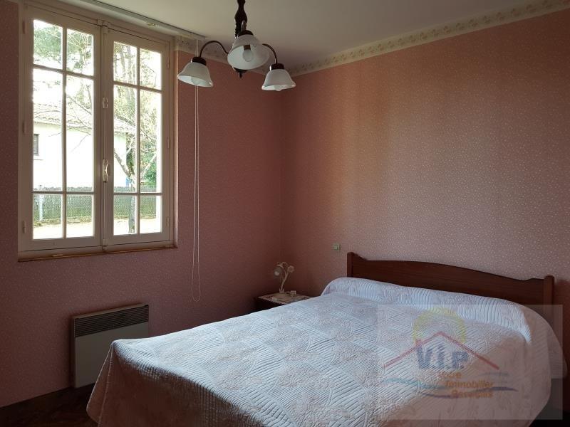 Vente maison / villa St brevin les pins 180000€ - Photo 5