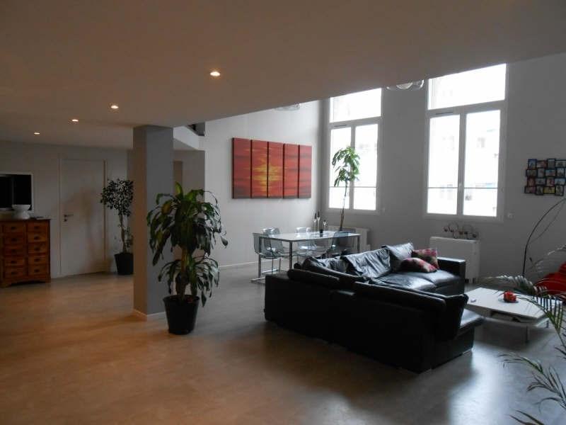 Sale loft/workshop/open plan Le havre 399000€ - Picture 2