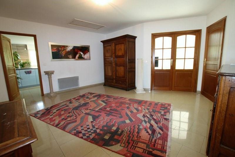 Vente maison / villa Châlons-en-champagne 316000€ - Photo 5