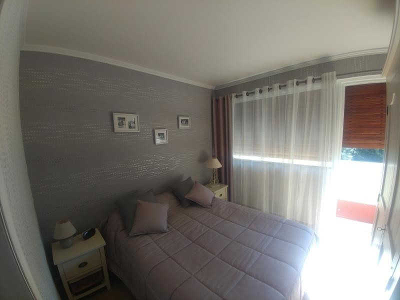 Sale apartment Sarcelles 164 000€ - Picture 3