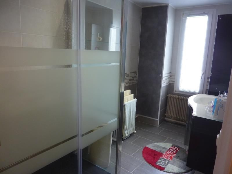 Sale apartment Crepy en valois 144 000€ - Picture 4