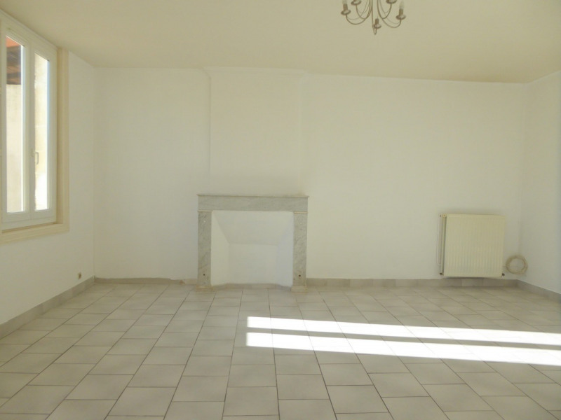 Sale house / villa Cognac 181 560€ - Picture 5