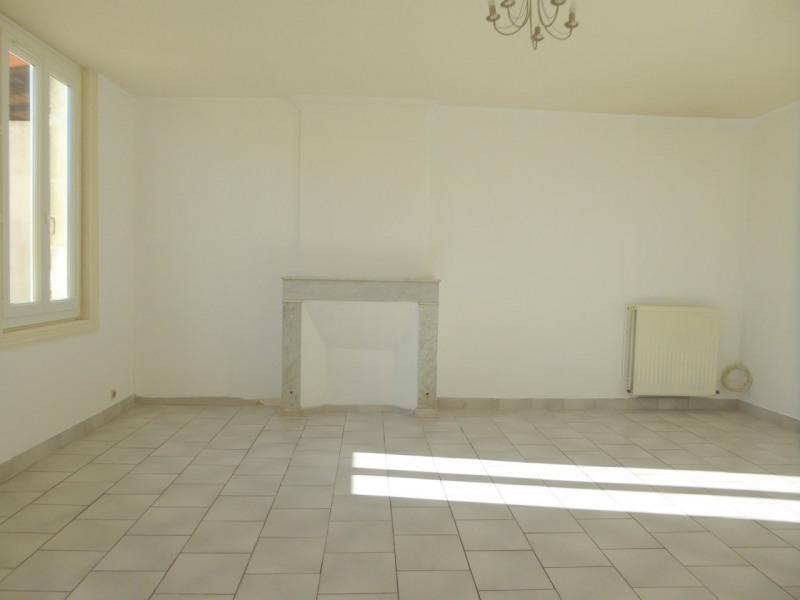 Vente maison / villa Cognac 181560€ - Photo 5