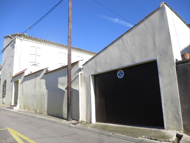 Sale house / villa Carcassonne 149500€ - Picture 2
