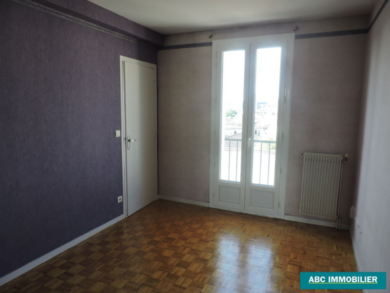 Vente appartement Limoges 56 940€ - Photo 7