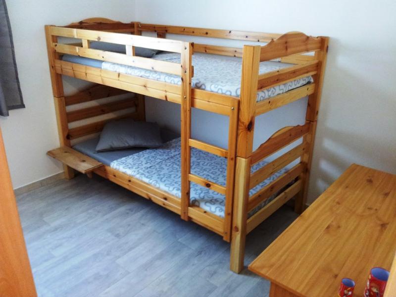 Location vacances appartement La cadiere d'azur 490€ - Photo 5