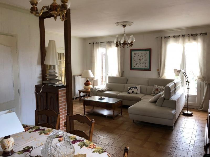 Vente maison / villa Grenay 385000€ - Photo 5