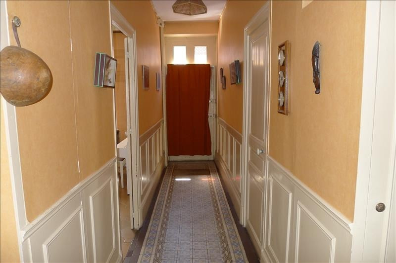 Immobile residenziali di prestigio casa Orleans 649000€ - Fotografia 9