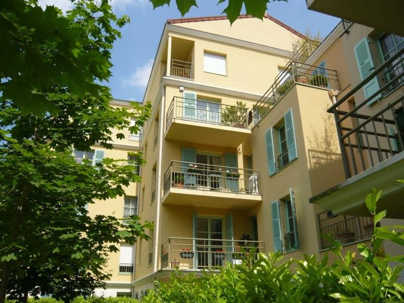 Location appartement Rueil malmaison 1893€ CC - Photo 2