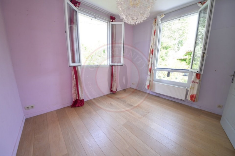 Vente maison / villa Le perreux-sur-marne 620000€ - Photo 9