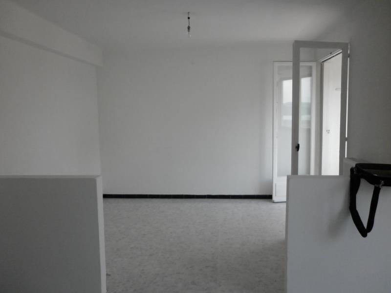 Sale apartment Toulon 189000€ - Picture 3