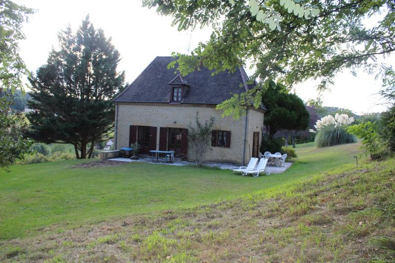 Sale house / villa Sarlat-la-caneda 243800€ - Picture 9