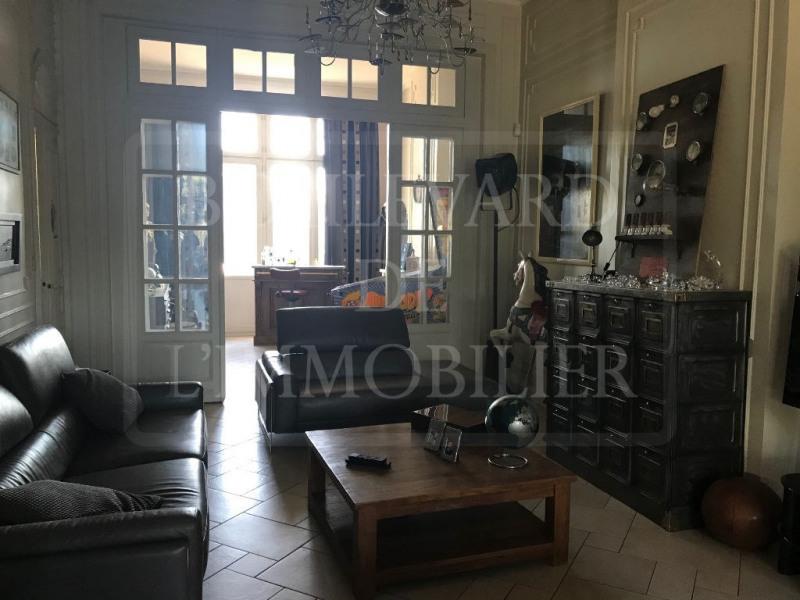 Vente de prestige maison / villa Mouvaux 850000€ - Photo 7