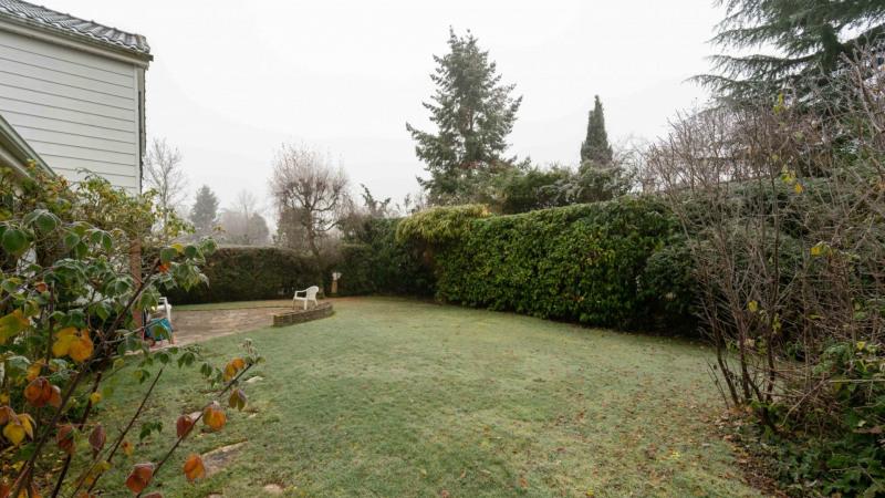 Sale house / villa Mennecy 374000€ - Picture 13