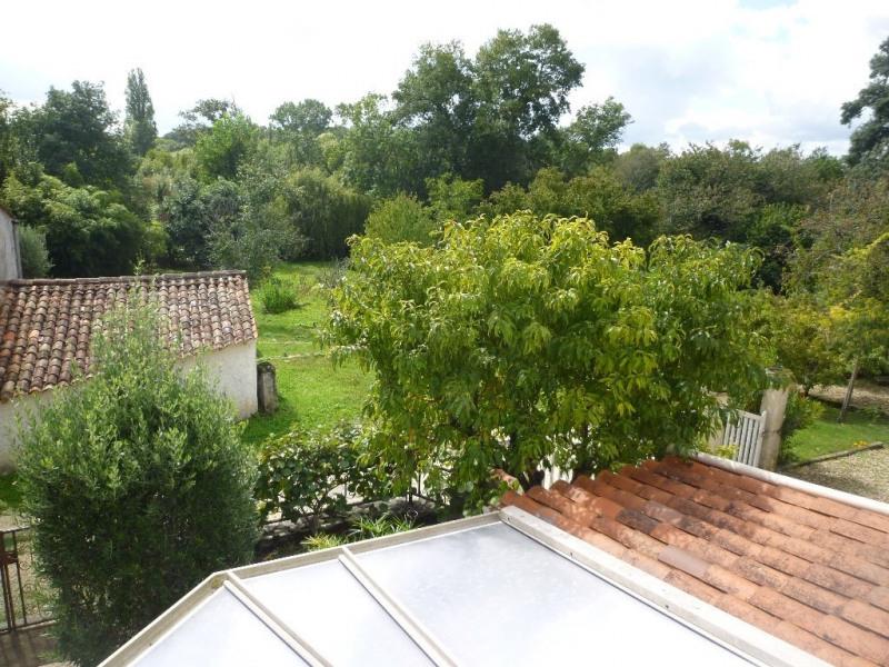 Sale house / villa Cognac 219000€ - Picture 10