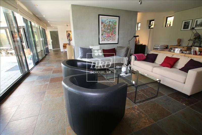 Verkauf von luxusobjekt haus Oberhaslach 997025€ - Fotografie 6