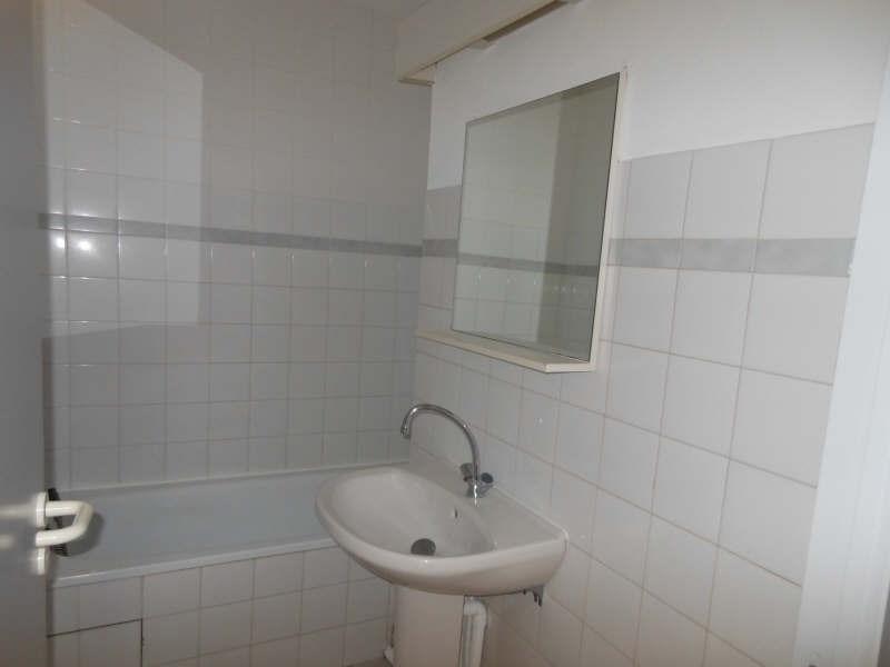 Rental apartment Le puy en velay 304,79€ CC - Picture 5