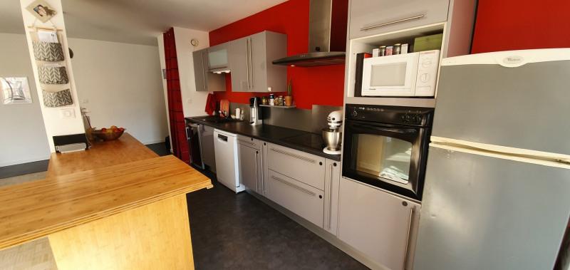 Sale apartment Lyon 7ème 470000€ - Picture 7