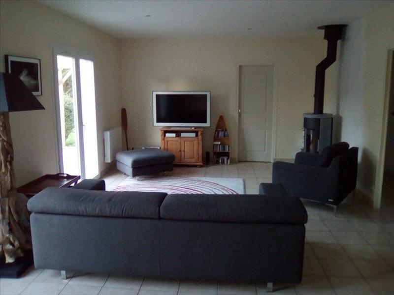 Vente maison / villa Monterblanc 299250€ - Photo 6