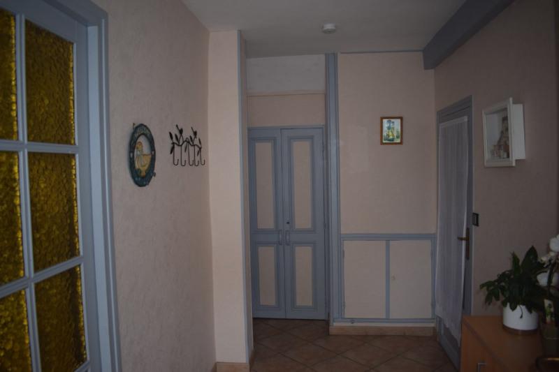 Venta  casa Rosny sur seine 258000€ - Fotografía 4